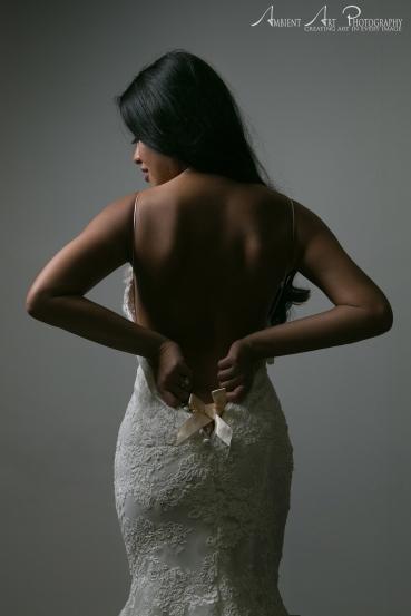 bridal-boudoir-fresno-beauty-photography